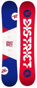 deska do snowboardu
